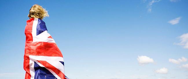 UK Government Summer Statement 2020